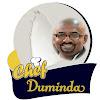 Chef Duminda