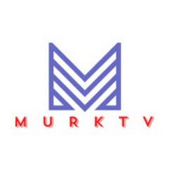 Cover Profil Murk TV