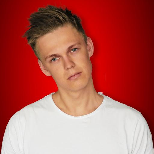 Caspar video