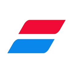 auto trader for sale