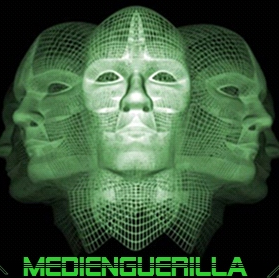MedienGuerilla
