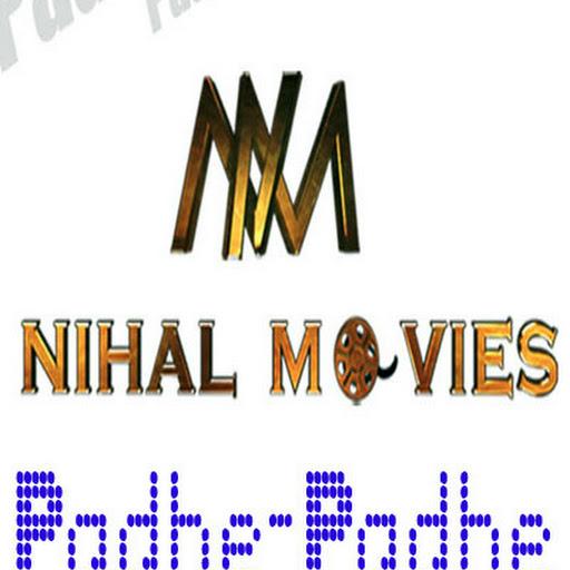 Nihalmovies Karnataka video