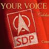 Singapore Democratic Party