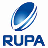 The Rugby Union Players' Association