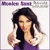 MonicaSanzFanClub