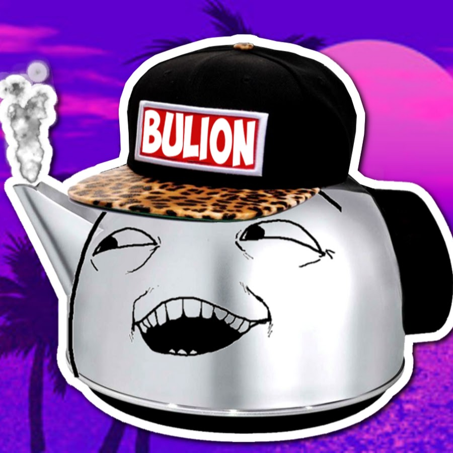 Bulioners Youtube