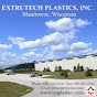 Extrutech Plastics Inc.