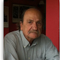 JOSE LUIS FORTEZA VILA