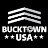 Bucktown USA Entertainment