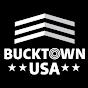 Bucktown USA
