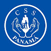 CSS Panama