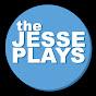 TheJessePlays (thejesseplays)