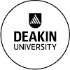 deakinresearch