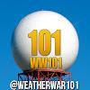 WeatherWar101