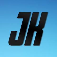 Рейтинг youtube(ютюб) канала JACK KID