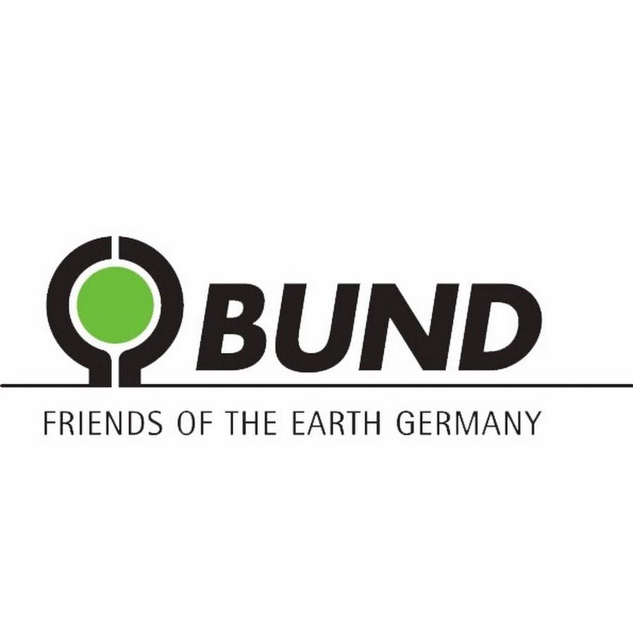 BUND Germany