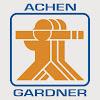 AchenGardner