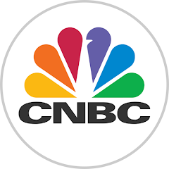 Your Money Your Future | CNBC