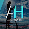 Activity Hunter