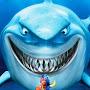 SharkBait Ooh Ha Ha
