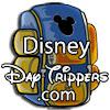 DisneyDayTrippers