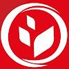 Redes Sociales Universidad del Sinú