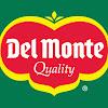 Del Monte Fresh Produce Brasil