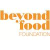 Beyond Food Foundation