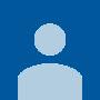 Rayen the buzzybee