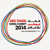 Abu Dhabi Media Summit (ADMS)
