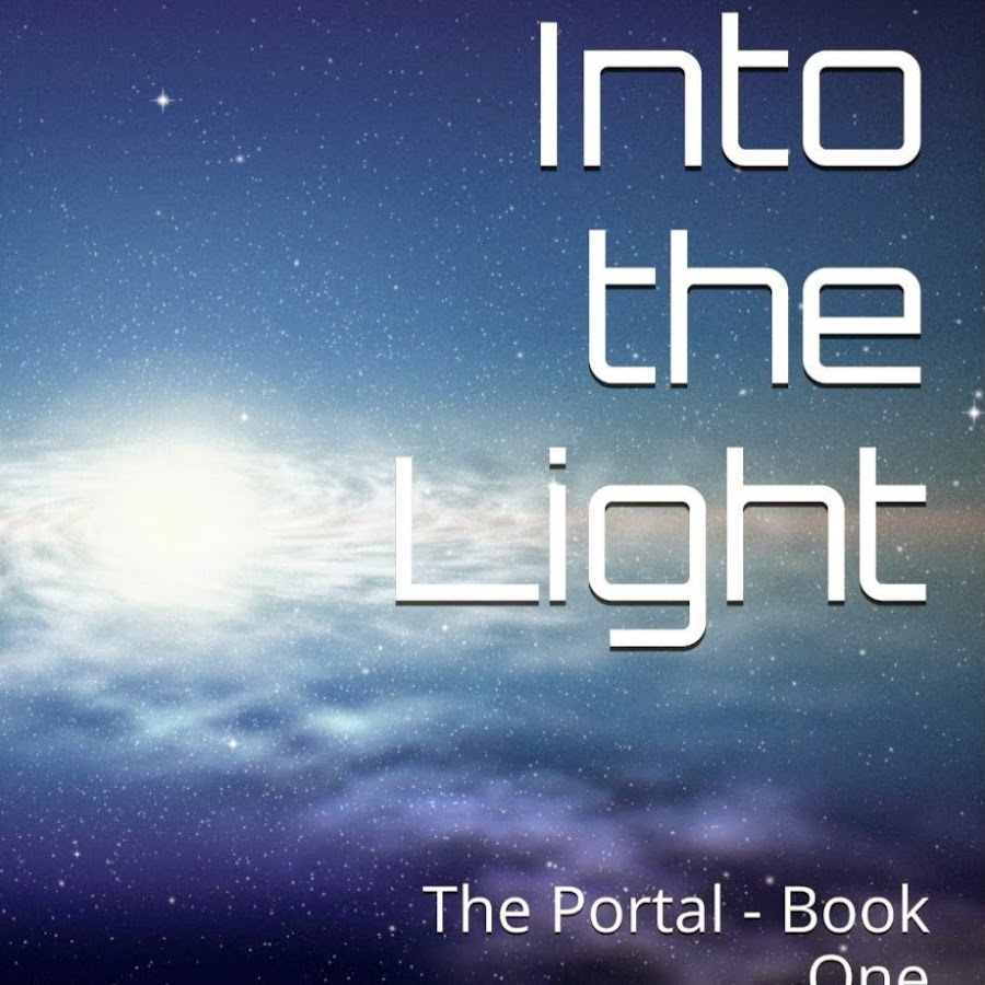 Follow Leo and his dog Bucky on their amazing journey through the Portal to distant galaxies and relive the excitement of the Portal Trilogy (Into the Light,...