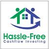 Hassle-Free Cashflow Investing