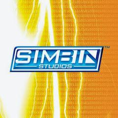 SimBin Studios AB