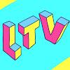 lowlandstelevisie