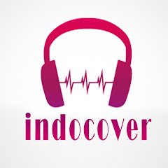 Cover Profil Indocover