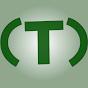 Thebig061's Socialblade Profile (Youtube)