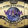 World Famous Flea Market