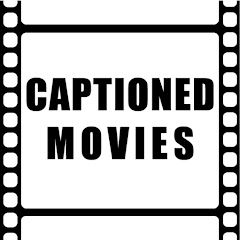 Captioned Movies
