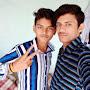 Rahul Meena