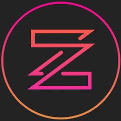 ZilZod