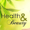 Health & Beauty Tips With Nisha