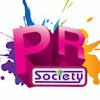 PRSociety