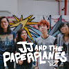 JJandThePaperplanes