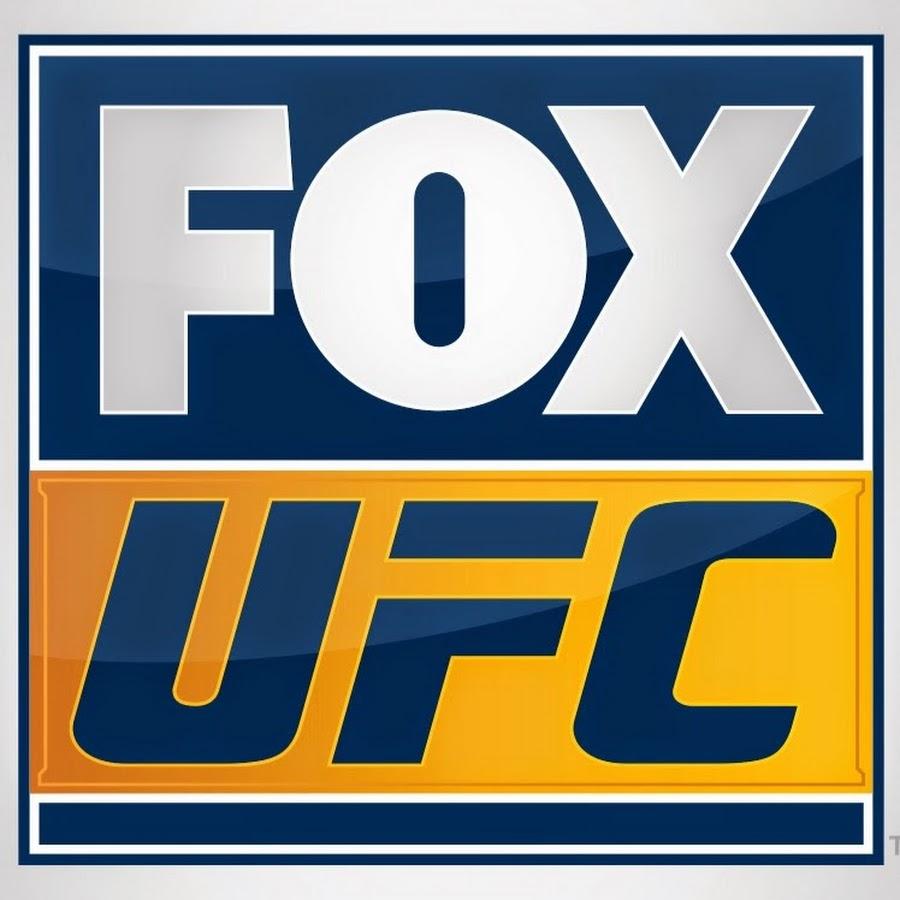 Ufx On Fox