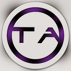 Thahseen Ali T