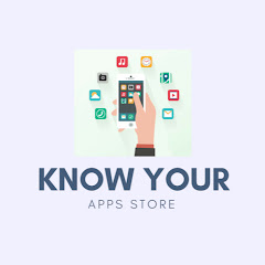 knowyourapps store (knowyourapps-store)