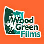 WoodGreenFilms