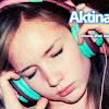 Aktina Radio Corfu 1047