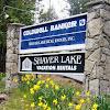 Shaver Lake Vacation Rentals