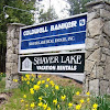 Shaver Lake Vacation Rentals